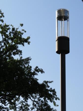 The paddocks projekte the rebels 2004 for Lampen charlottenburg